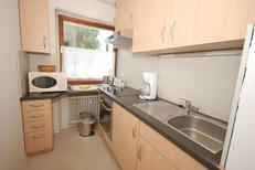 Mieszkanie wakacyjne 1403420 dla 2 osoby w Bad Reichenhall