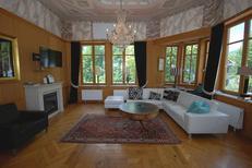 Mieszkanie wakacyjne 1403422 dla 5 osób w Bad Reichenhall