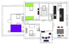 Mieszkanie wakacyjne 1403423 dla 4 osoby w Bad Reichenhall