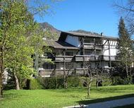 Mieszkanie wakacyjne 1403426 dla 3 osoby w Bad Reichenhall