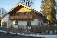 Apartamento 1403427 para 7 personas en Bayerisch Gmain