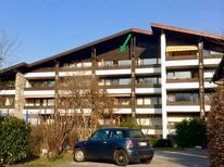Ferienhaus 1403434 für 4 Personen in Grassau