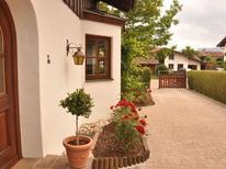 Ferienwohnung 1403435 für 6 Personen in Grassau