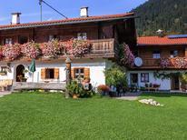 Ferienwohnung 1403454 für 2 Personen in Ramsau bei Berchtesgaden