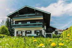 Villa 1403469 per 2 adulti + 2 bambini in Reit im Winkl