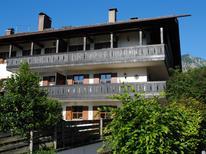 Ferielejlighed 1403484 til 6 personer i Schleching