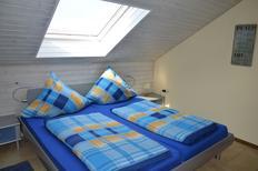 Mieszkanie wakacyjne 1403525 dla 8 osób w Rust in Baden