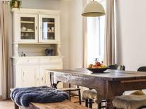 Appartement 1403531 voor 4 personen in Winterlingen