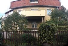 Appartement 1403533 voor 8 personen in Zagreb
