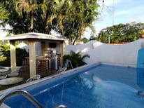 Holiday apartment 1403550 for 4 persons in Boca Chica