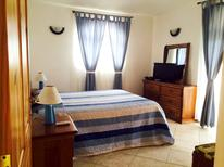 Holiday apartment 1403551 for 3 persons in Boca Chica