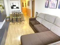 Ferienwohnung 1403555 für 6 Personen in Armilla