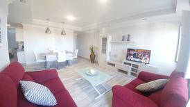 Holiday apartment 1403583 for 4 persons in Santa Cruz de la Palma