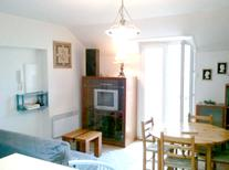 Holiday apartment 1403611 for 4 persons in Biarritz