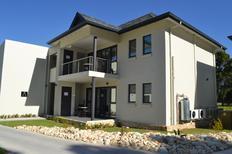 Appartement de vacances 1403622 pour 4 personnes , Franschhoek