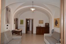 Mieszkanie wakacyjne 1403624 dla 2 osoby w Seneghe