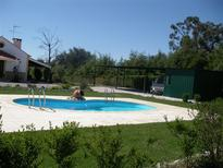 Holiday home 1403686 for 5 persons in Palmela
