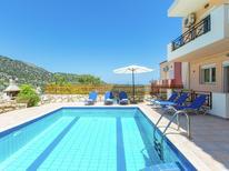Ferienhaus 1403714 für 28 Personen in Bali