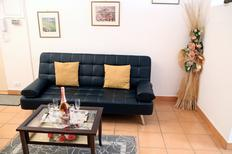 Holiday apartment 1403736 for 5 adults + 1 child in Matera