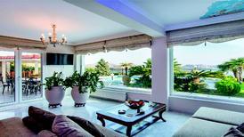 Casa de vacaciones 1403738 para 6 personas en Anavyssos