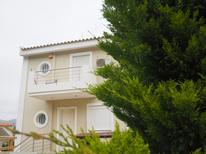 Casa de vacaciones 1403753 para 6 personas en Anavyssos