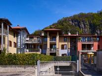 Holiday apartment 1403786 for 4 persons in Maccagno