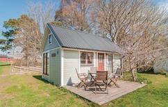 Ferienhaus 1403791 für 4 Personen in Fole