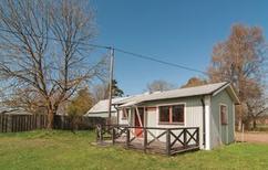 Ferienhaus 1403792 für 2 Erwachsene + 2 Kinder in Fole