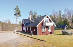 Ferienhaus 1403804 für 9 Erwachsene + 1 Kind in Unnaryd