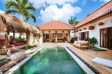 Rekreační dům 1403816 pro 4 osoby v Kuta