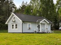 Appartamento 1403832 per 4 persone in Töcksfors