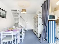 Holiday apartment 1403850 for 4 persons in Cabourg
