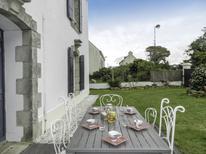 Ferienhaus 1403852 für 8 Personen in Moëlan-sur-Mer