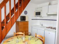 Ferienwohnung 1403855 für 4 Personen in Le Barcarès