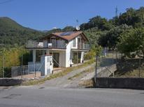 Ferienhaus 1403858 für 5 Personen in Pietrasanta