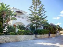Ferienwohnung 1403866 für 4 Personen in Sciacca