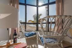 Appartement 1403885 voor 3 personen in Las Palmas de Gran Canaria