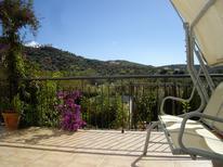 Ferienhaus 1403973 für 5 Personen in Puente de Salia