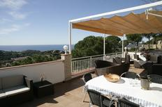 Holiday home 1404005 for 10 persons in Lloret de Mar