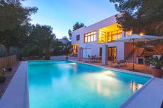 Villa 1404063 per 8 persone in San Antoni de Portmany