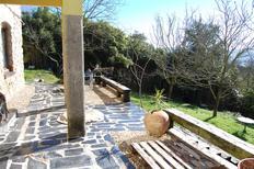 Vakantiehuis 1404096 voor 12 personen in Donostia-San Sebastián