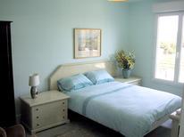 Ferienwohnung 1404134 für 4 Personen in Denneville