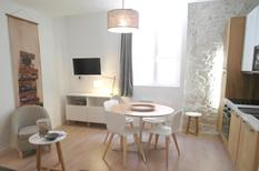 Holiday apartment 1404151 for 6 persons in Marseille