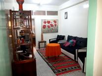 Holiday apartment 1404218 for 4 persons in Casablanca