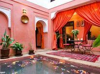 Ferienhaus 1404219 für 11 Personen in Marrakesch