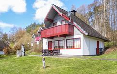 Maison de vacances 1404253 pour 6 personnes , Kirchheim