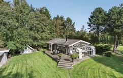 Ferienhaus 1404254 für 3 Erwachsene + 2 Kinder in Bønsvig