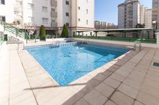 Holiday apartment 1404269 for 5 persons in Grau i Platja