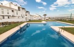 Holiday apartment 1404289 for 6 persons in Caleta de Vélez