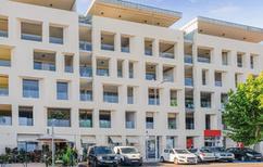 Ferienwohnung 1404290 für 6 Personen in Ajaccio